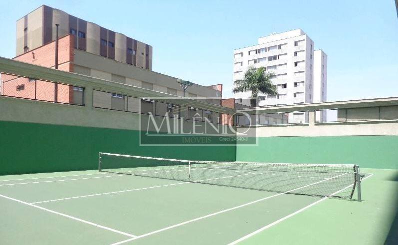 Apartamento Duplex de 4 dormitórios em Vila Olímpia, São Paulo - SP