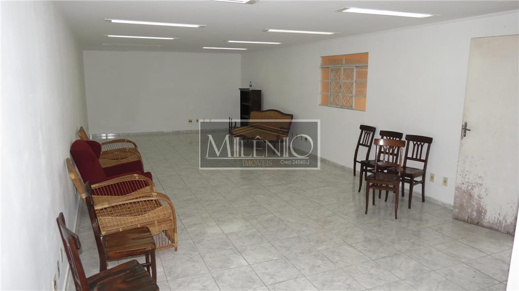 Casa de 10 dormitórios à venda em Vila Nova Conceição, São Paulo - SP