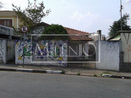 Casa de 3 dormitórios à venda em Jardim Cidália, São Paulo - SP