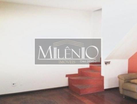 Casa de 3 dormitórios em Mirandópolis, São Paulo - SP