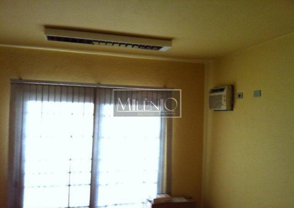 Casa de 3 dormitórios à venda em Vila Guarani(Zona Sul), São Paulo - SP