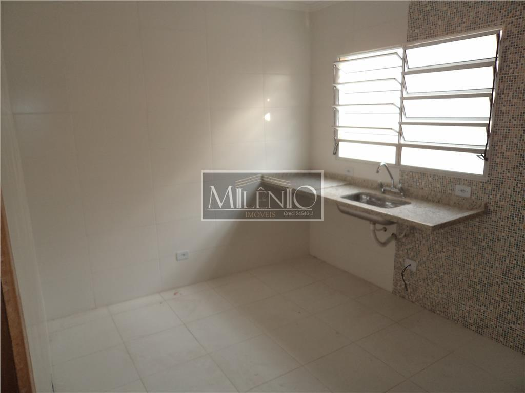 Casa de 3 dormitórios em Vila Guarani(Zona Sul), São Paulo - SP