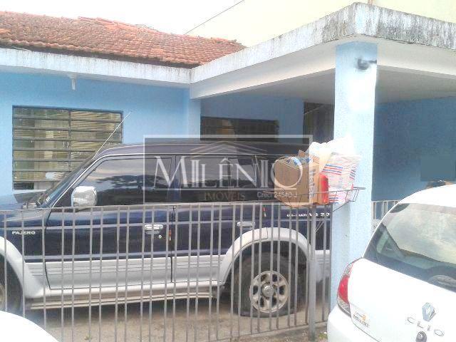 Casa de 6 dormitórios à venda em Jardim Consórcio, São Paulo - SP