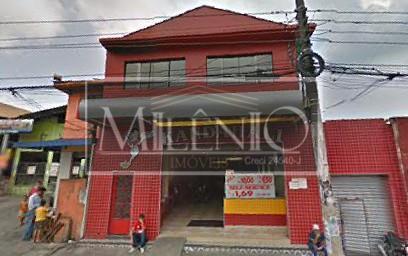Apartamento de 2 dormitórios em Jardim Cupecê, São Paulo - SP