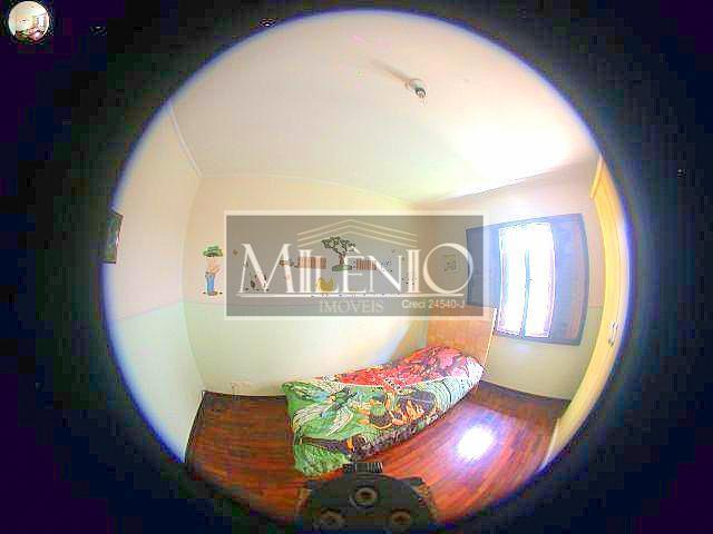 Casa de 4 dormitórios à venda em Jabaquara, São Paulo - SP