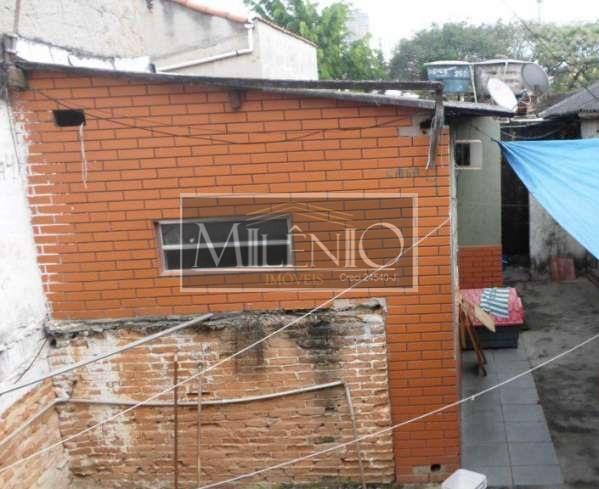 Casa de 2 dormitórios à venda em Vila Guarani(Zona Sul), São Paulo - SP