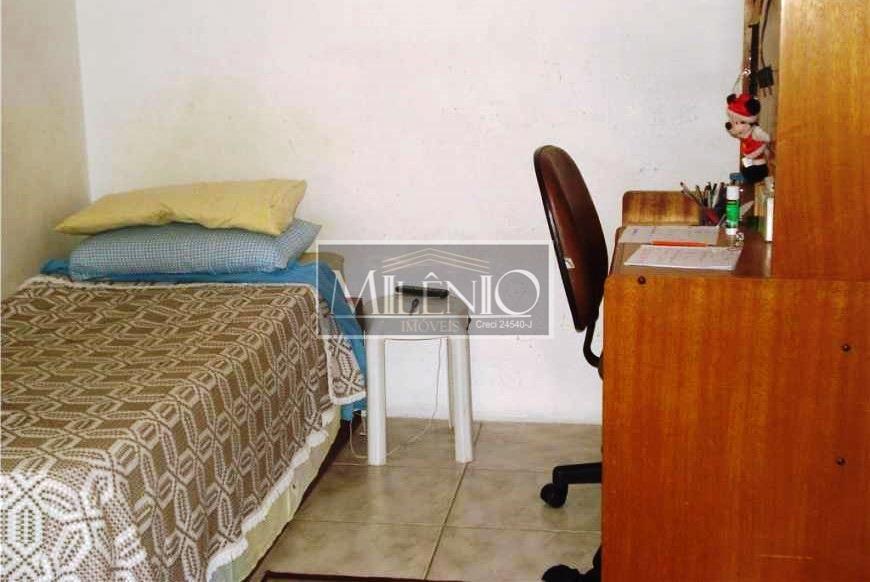 Casa de 2 dormitórios em Vila Guarani(Zona Sul), São Paulo - SP
