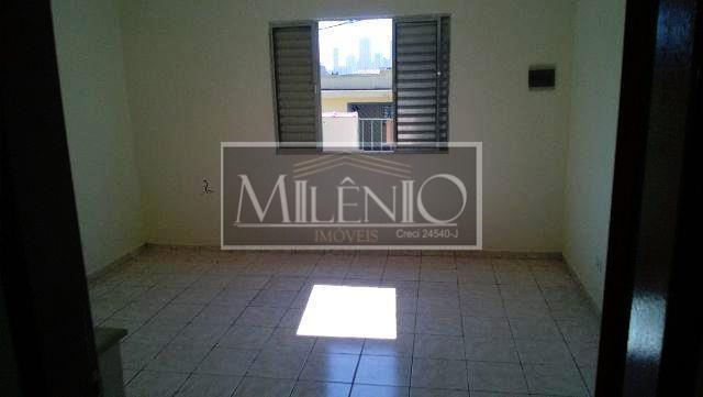 Casa de 4 dormitórios à venda em Vila Das Mercês, São Paulo - SP