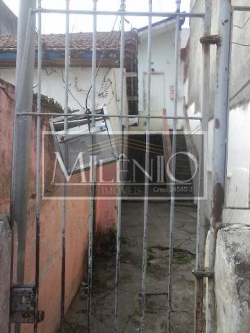Casa de 4 dormitórios à venda em Água Funda, São Paulo - SP