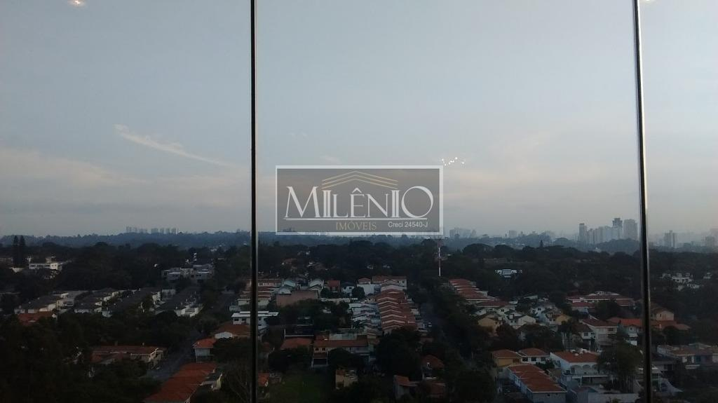 Apartamento de 2 dormitórios à venda em Campo Belo, São Paulo - SP