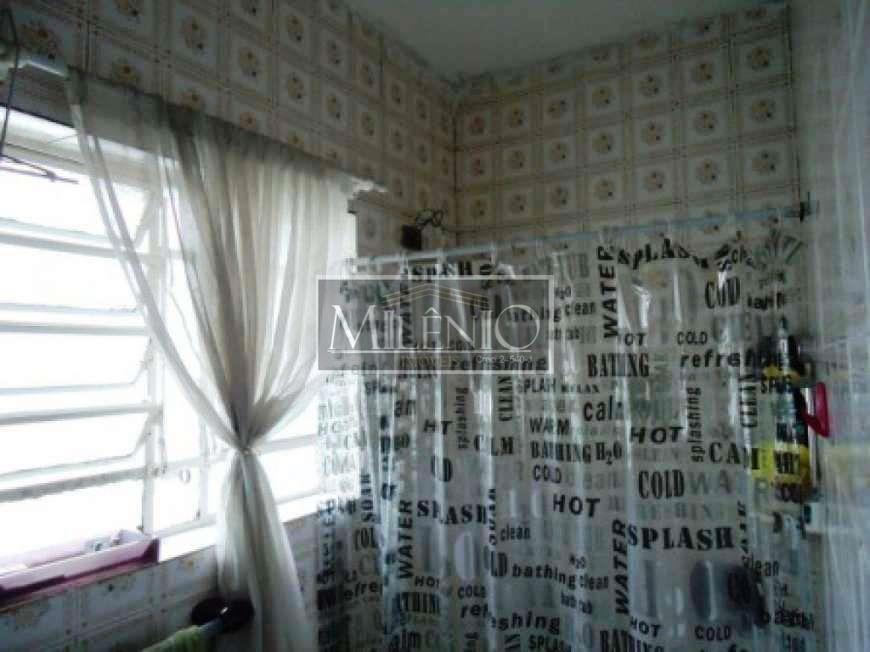 Casa de 3 dormitórios à venda em Jabaquara, São Paulo - SP