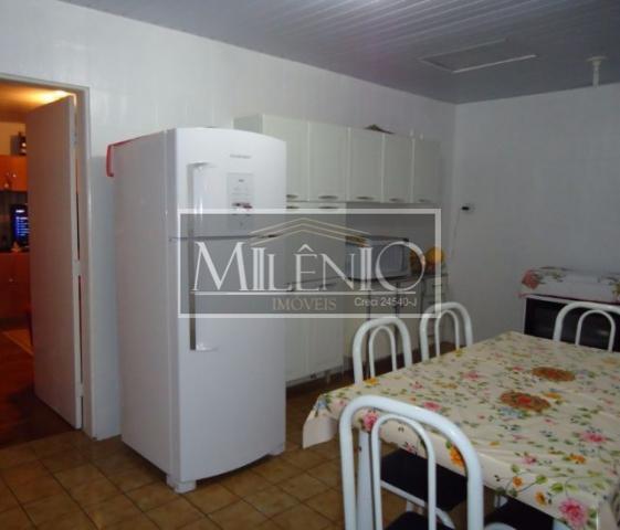 Casa de 4 dormitórios em Ipiranga, São Paulo - SP