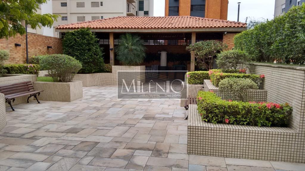 Apartamento Duplex de 6 dormitórios à venda em Paraíso, São Paulo - SP