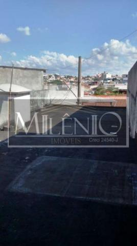 Casa de 4 dormitórios em Jabaquara, São Paulo - SP
