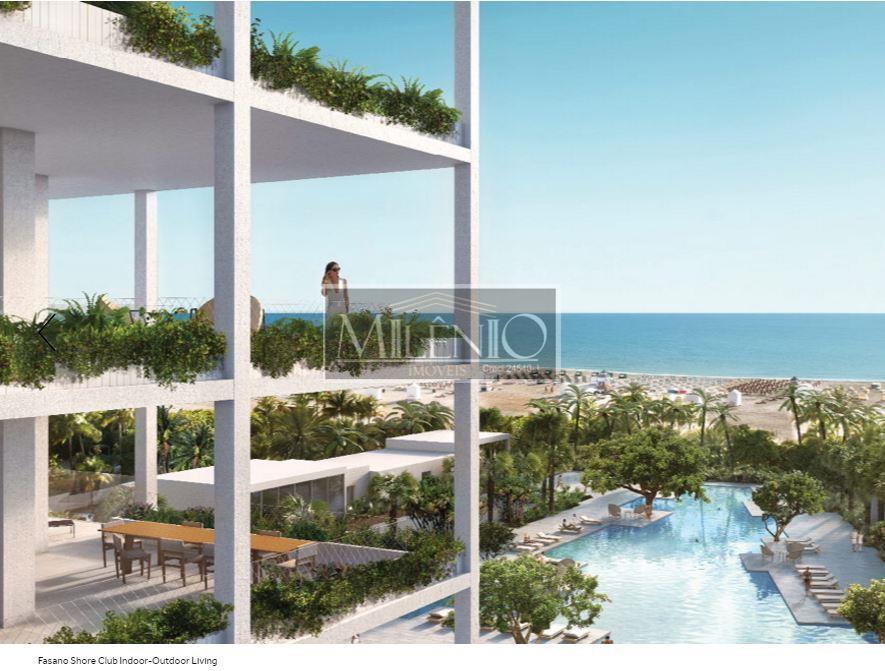 Apartamento de 2 dormitórios à venda em Miami-Dade, Miami Beach - FL