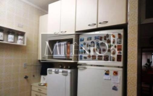 Casa de 4 dormitórios em Planalto Paulista, São Paulo - SP
