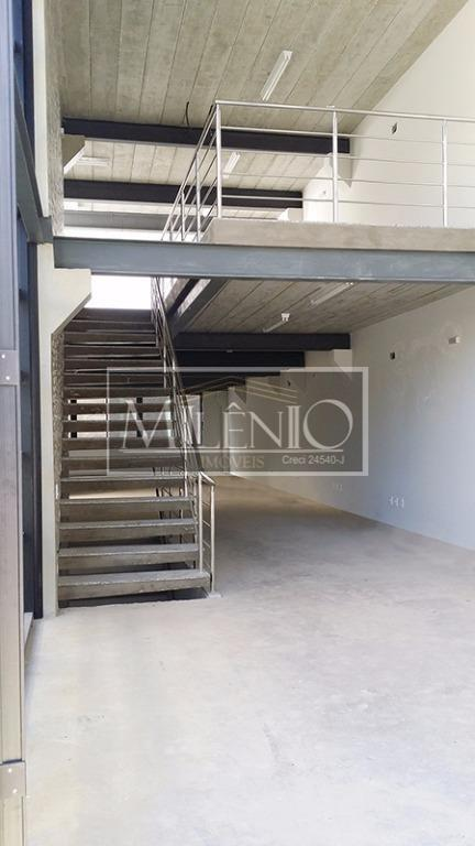 Casa à venda em Vila Nova Conceição, São Paulo - SP