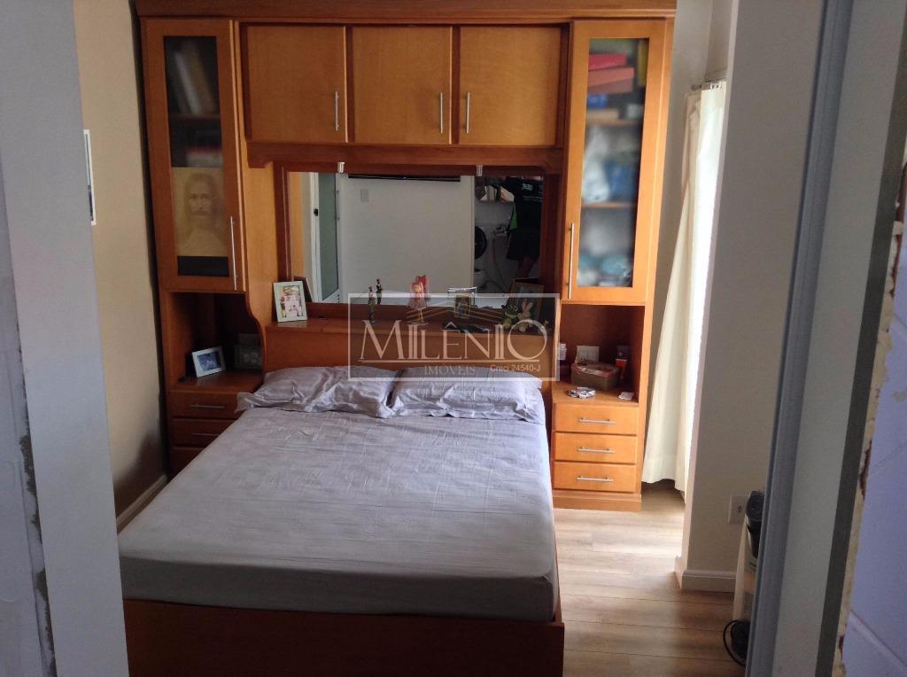 Casa de 3 dormitórios à venda em Portal Do Morumbi, São Paulo - SP