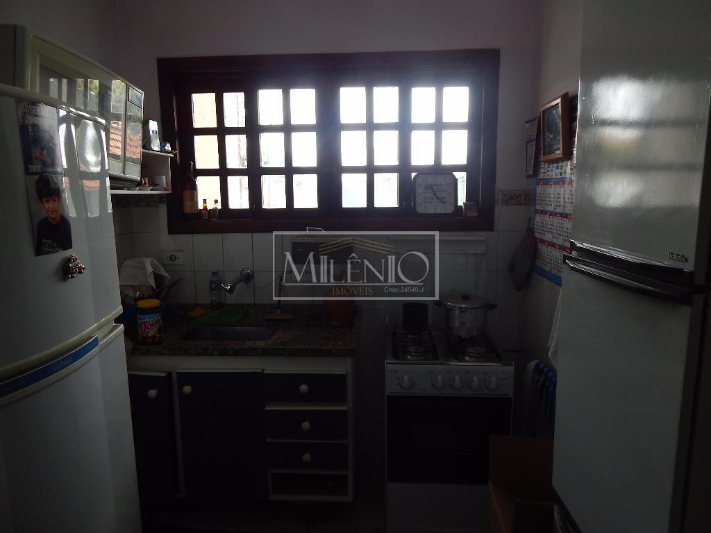 Casa de 1 dormitório à venda em Planalto Paulista, São Paulo - SP