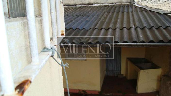 Casa de 3 dormitórios em São Judas, São Paulo - SP