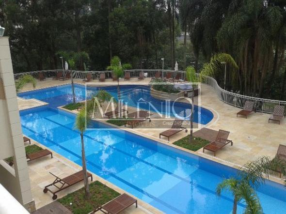 Apartamento de 3 dormitórios à venda em Jardim Arpoador, São Paulo - SP