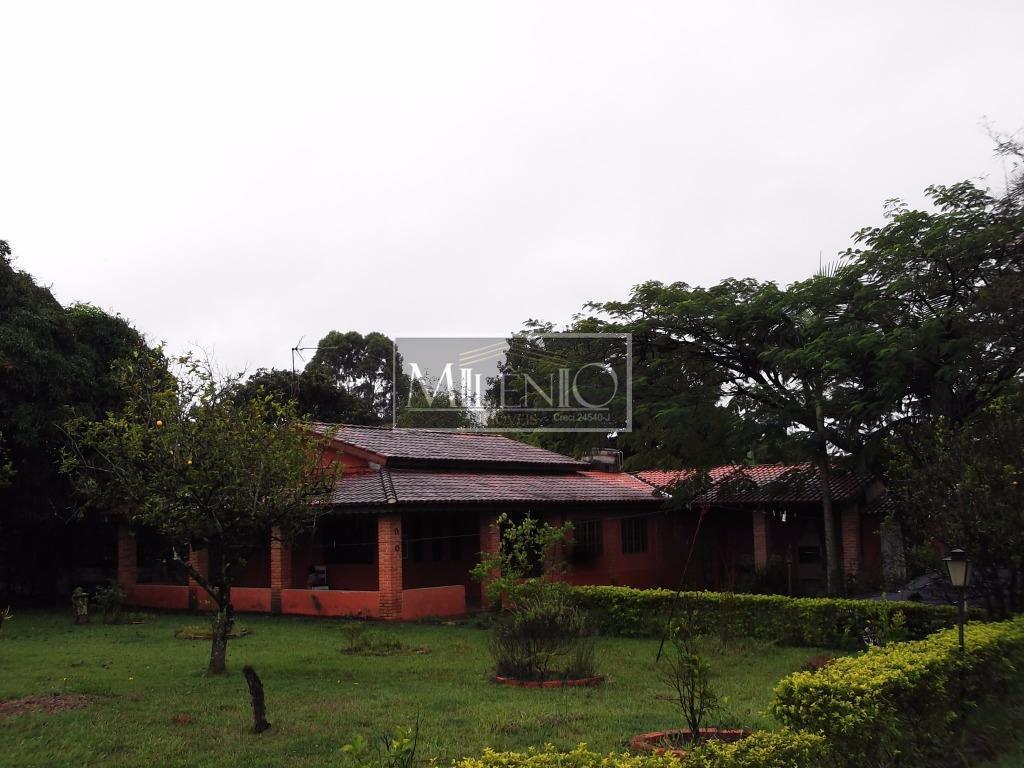 Chácara de 3 dormitórios em Araçoiabinha, Araçoiaba Da Serra - SP