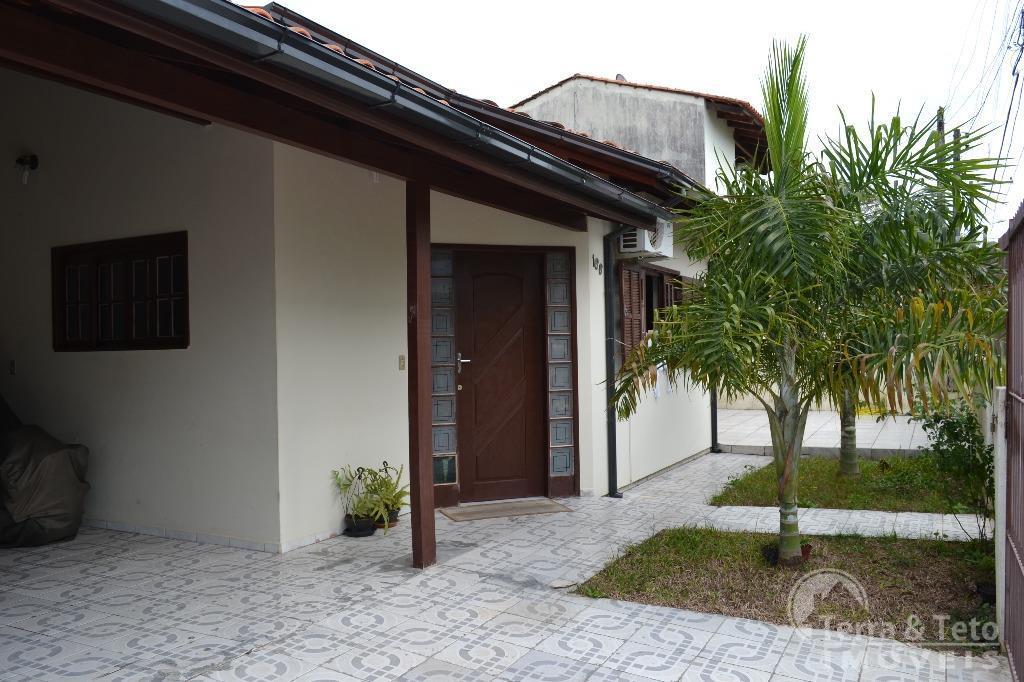 Casa  à venda,  Praia dos Ingleses, Florianópolis.