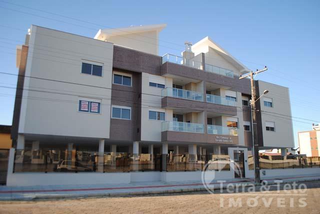 Apartamento à venda na Praia dos Ingleses