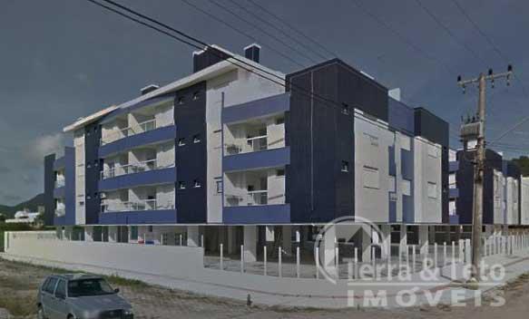 Apartamento residencial à venda, Ingleses