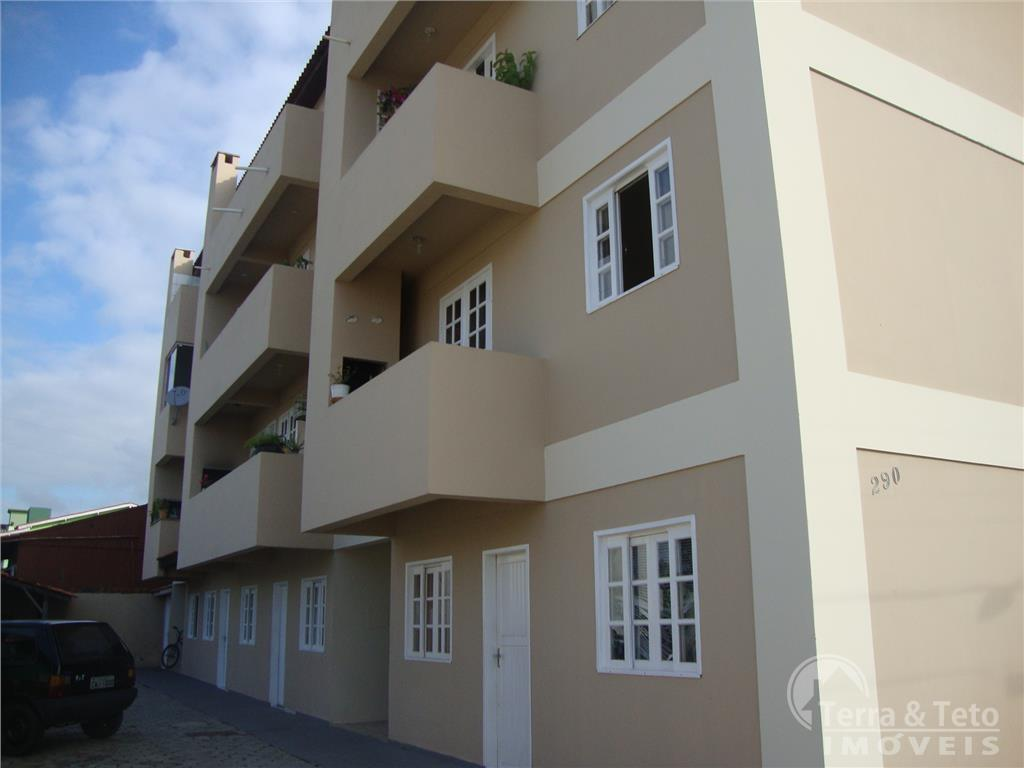 Apartamento em região privilegiada