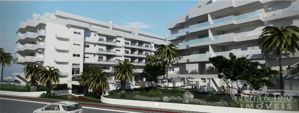 Apartamento a preço de custo em área nobre