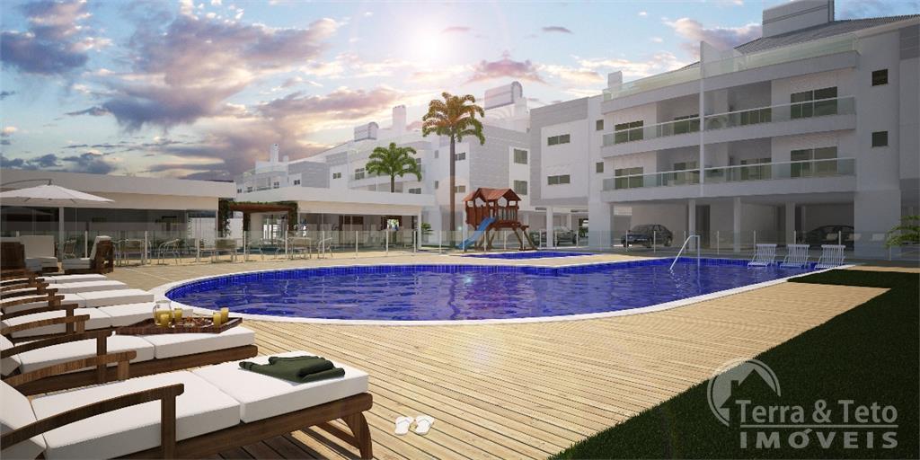 Cobertura residencial à venda, Ingleses, Florianópolis.