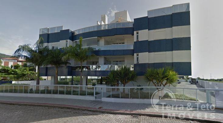 Apartamento  de alto padrão com 3 suítes, Ingleses, Florianópolis.