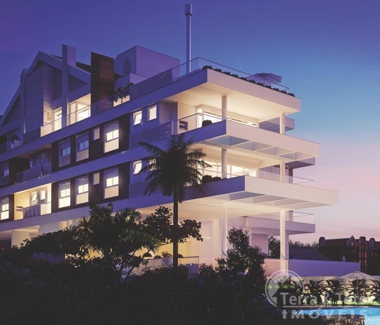 Apartamento à venda, Canajure, Florianópolis.