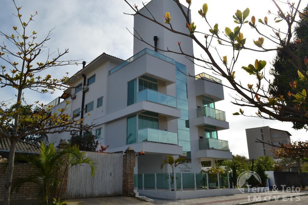 Apartamento  residencial para venda e locação de Temporada de verão, Ingleses, Florianópolis.