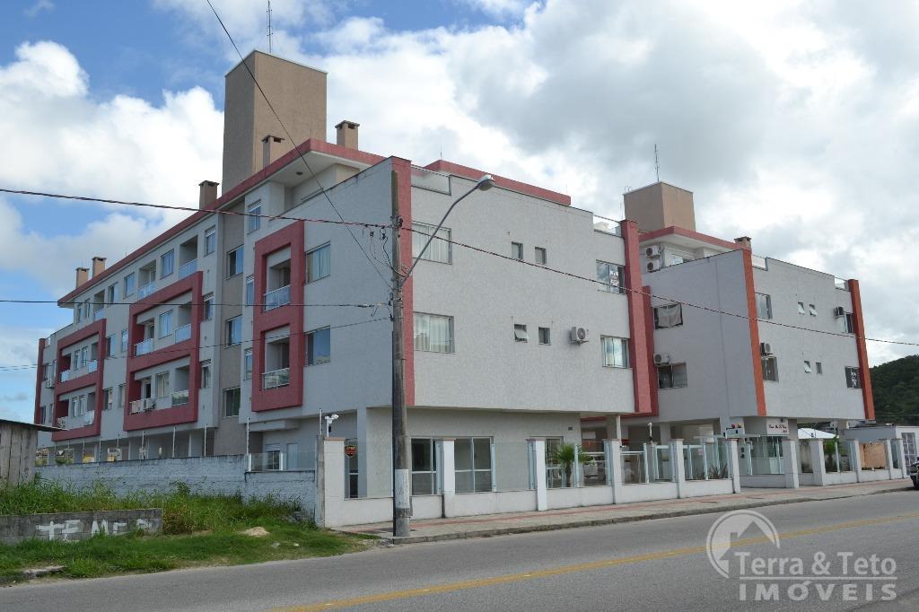 Apartamento à venda, Ingleses, Florianópolis.