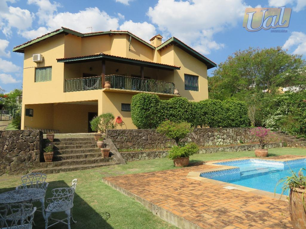 Casas para alugar em Atibaia - SP Pedra