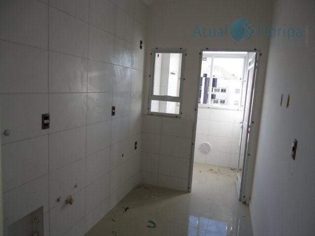 novo! apartamento 2 suítes com sacadas, sala para 2 ambientes, lavabo, sacada a churrasqueira a carvão,...