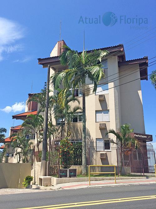 Apartamento  3 dormitórios  à venda, Agronômica, Florianópolis.