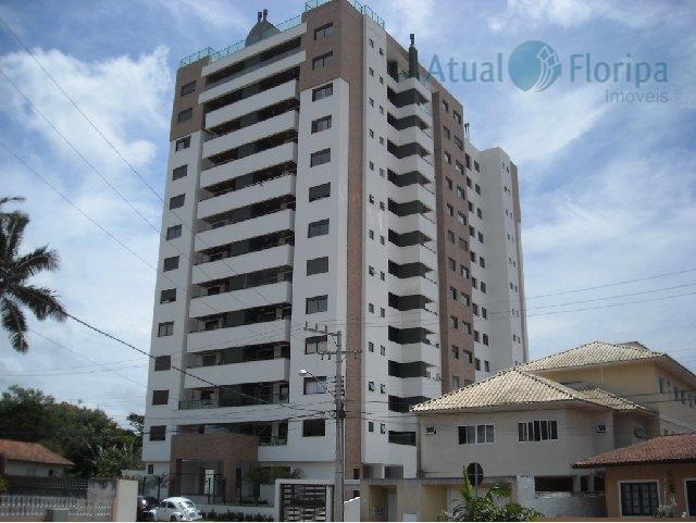 ótimo apartamento!! 3 dormitórios, sendo 1 suíte, sala para 2 ambientes, sacada com churrasqueira á carvão...