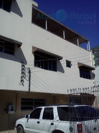 Casa  residencial à venda, Saco dos Limões, Florianópolis.