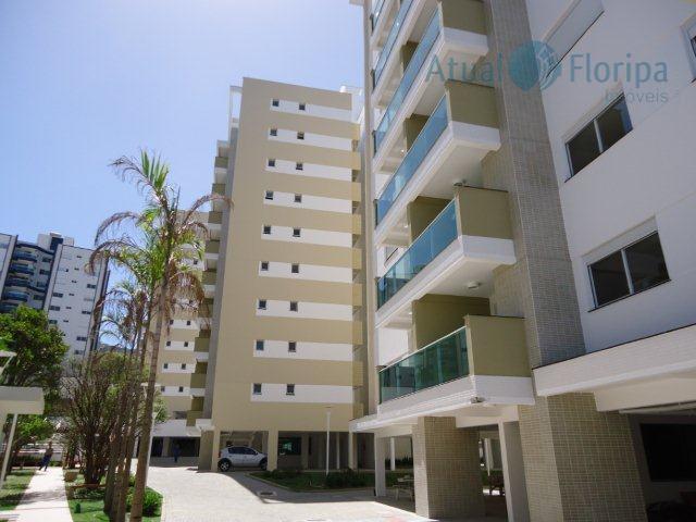 Apartamento 4 dormitório sendo 2 suítes no Parque São Jorge.