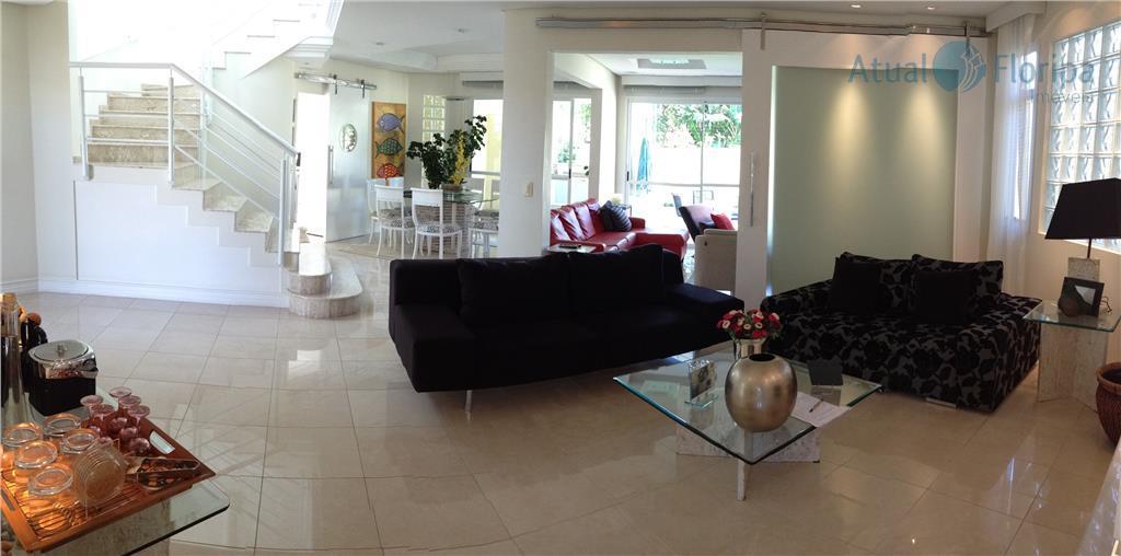 casa 3 dormitórios, 1 suite master com varanda, closet maravilhoso e hidromassagem, bwc estilo americano muito...