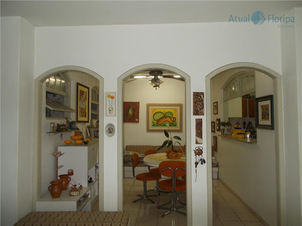 imóvel comercial, de esquina e com vitrine na av. madre benvenuta: ideal para restaurante, pizzaria, padaria,...