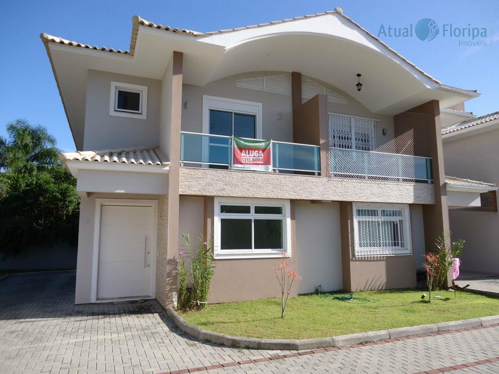 Casa em Santo Antônio de Lisboa