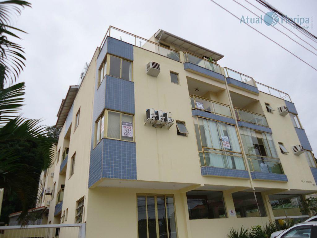 Apartamento 2 dormitórios em Jurerê