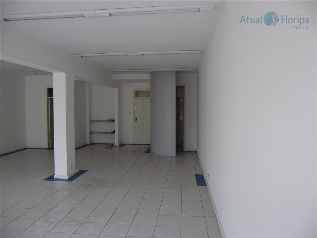 ampla sala , bem iluminada , no coração da cidade.são duas salas cada uma tem 37...
