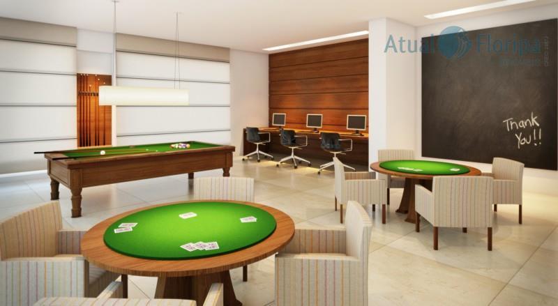 localizado na tradicional e charmosa av. trompowsky. apartamento com 3 dormitórios (suíte), sala para 2 ambientes,...