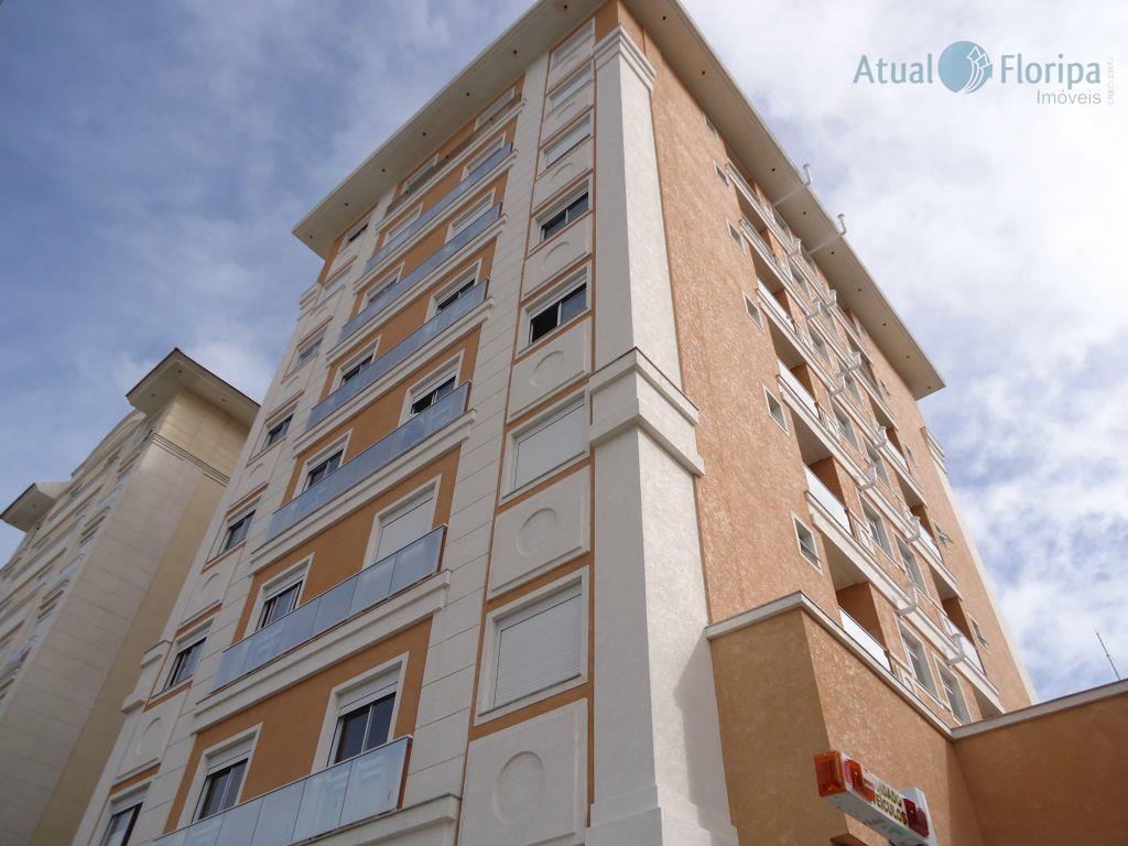 Apartamento  2 dormitórios na Agronômica próximo do Angeloni