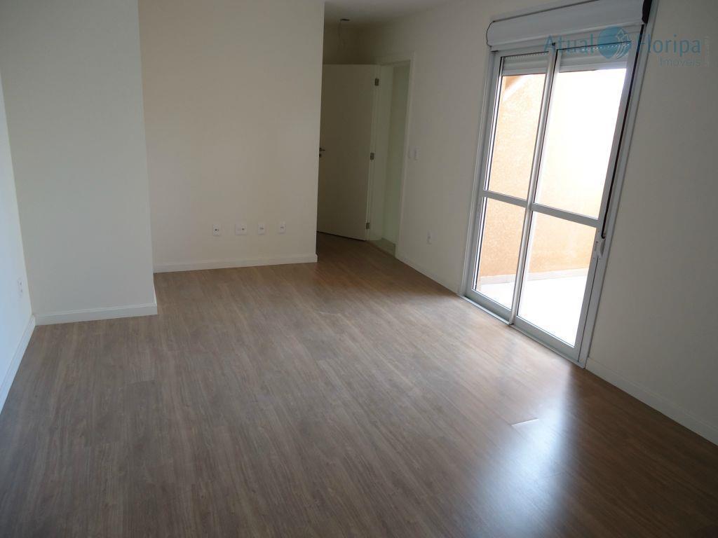 novo! pronto para morar. apartamento duplex com 3 dormitórios sendo 1 suíte com sacada, sala, sacada...